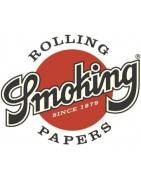 SMOKING PAPERS