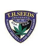 T.H Seeds Feminisées