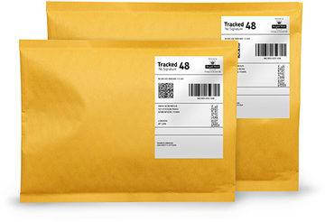 discreet_shipping_envelopes